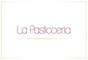 la_pasticceria