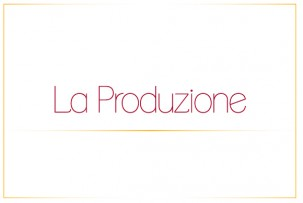 la_produzione