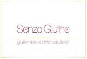 senza_glutine_salute